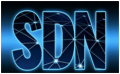 SDN Networking: Cloud Connect