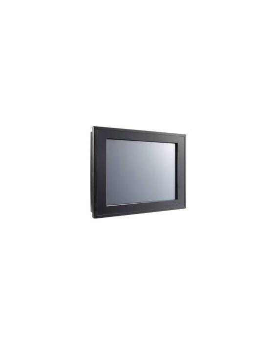 "Advantech  12.1"" Intel Atom D2550 Touchscreen Panel PC"